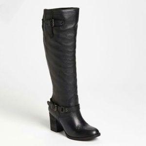 Steve Madden Women's Randommm Knee-High Boots